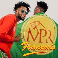MPR Français