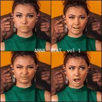 Anna Beat photo
