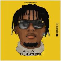 Bob Bayonne