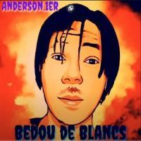 Anderson Premier Bedou De Blancs (Spot)