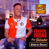 Franck Ivane Soldat du boucan (feat. Chouchou Salvador)