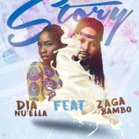 Dia Nu'Ella Story (feat. Zaga Bambo)
