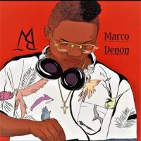 Marco Denon Mix Panache Musical 2021