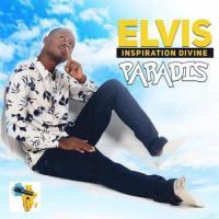 Elvis Inspiration Divine - Paradis