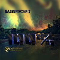 Easternchris 100%