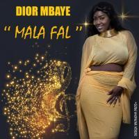 Dior Mbaye photo