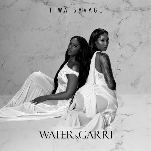 Tiwa Savage Water & Garri