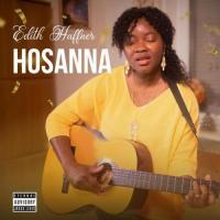 Edith Haffner Hosanna