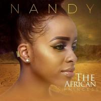 Nandy Dozi