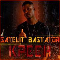 Satelit Bastator Kpeeh