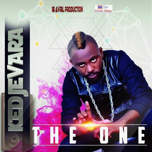 DJ Kedjevara - The One
