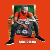 DJ Zane MIX SHAKU Covid 19
