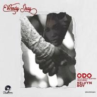 Wendy Shay Odo (feat. Kelvyn Boy)