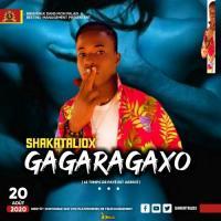 Shakataliox Gagaragaxo