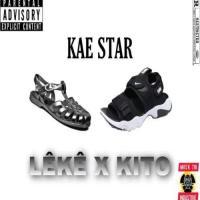 Kae Stars photo