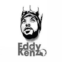 Eddy Kenzo Yogera Bulunji