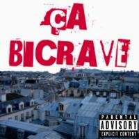Laast Boy Bicrave (feat. Filskid)