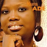 Marya Adé Make It Miracle