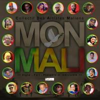 Collectif Des Artistes Maliens photo
