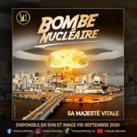 Vitale Bombe Nucleaire