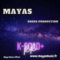 Mayas/Shoesproduction/Shoezy photo