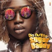 Dia Nu'Ella Sugar Daddy