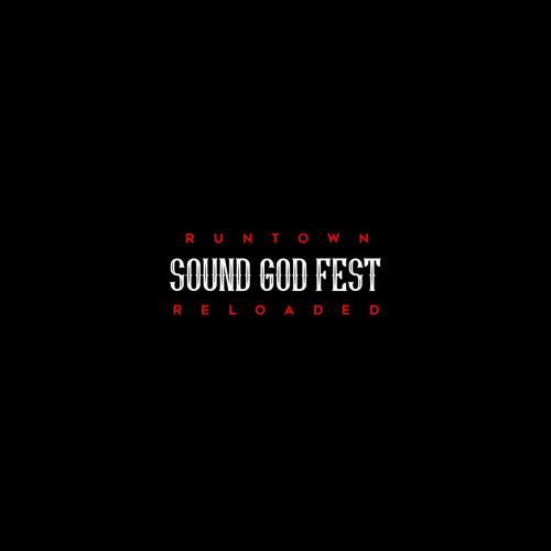 Runtown - SoundGod Fest Reloaded