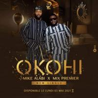 Mike Alabi Okohi (feat. Mix Premier) cover