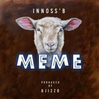 Innoss'B MEME