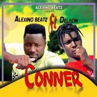 Alexino Beatz Conner (feat. Delron)