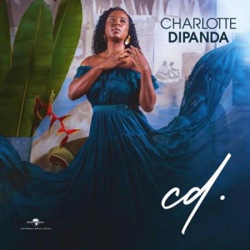 Charlotte Dipanda - CD