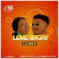 Cober Love Story
