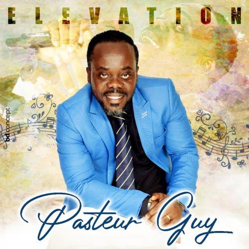 Pasteur Guy Elevation