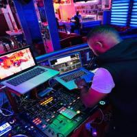 DJ REMS FEAT DJ THALES ONE photo