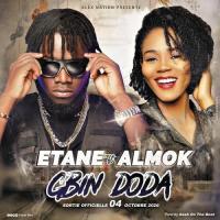 Etane Blex Gbin Doda (feat. Almok)
