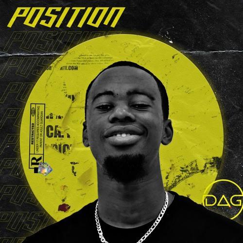 DA.G Position