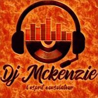 Dj Mckenzie l'esprit consolateur photo