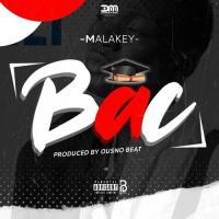 Malakey photo