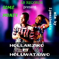 Hollarziko Ft Oluwataiwo photo