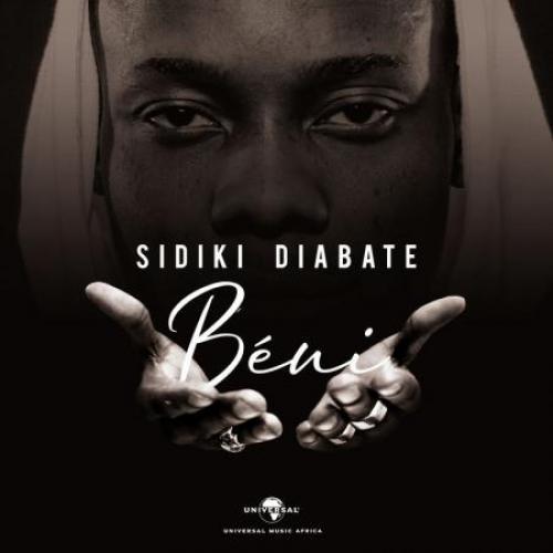 Sidiki Diabaté - Béni