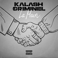 Kalash Criminel - La main
