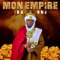 Iba one Mon empire, Vol. 2