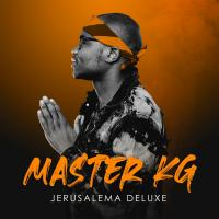 Master KG Jerusalema (Deluxe)