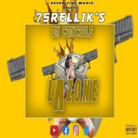75Rellik's