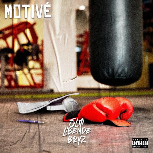 SLM Libende Boyz - Motivé