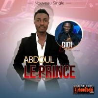 Didi Basta Pour Abdoul le prince
