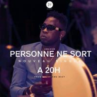 Amenem Personne Ne Sort (Freestyle)