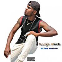 Nodge Mack photo