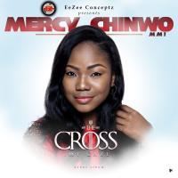 Mercy Chinwo Inhedinma