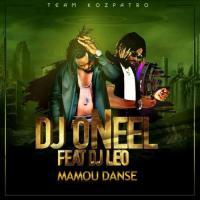 Dj Oneel Mamou Danse (feat. DJ Leo)